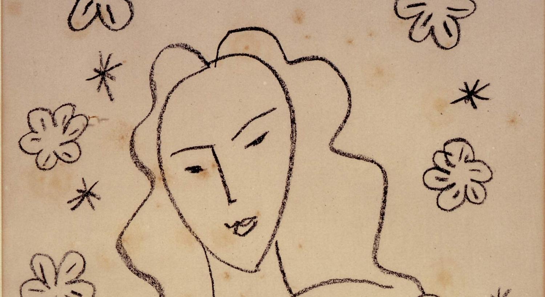 Da Matisse a Guttuso: i contemporanei a Sacro Monte
