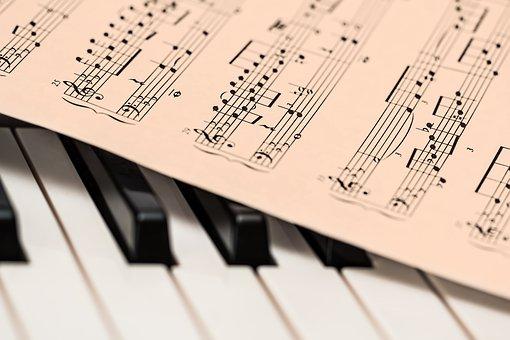 I Concerti di Casa Pogliaghi - Armoni Ensemble Piano Trio