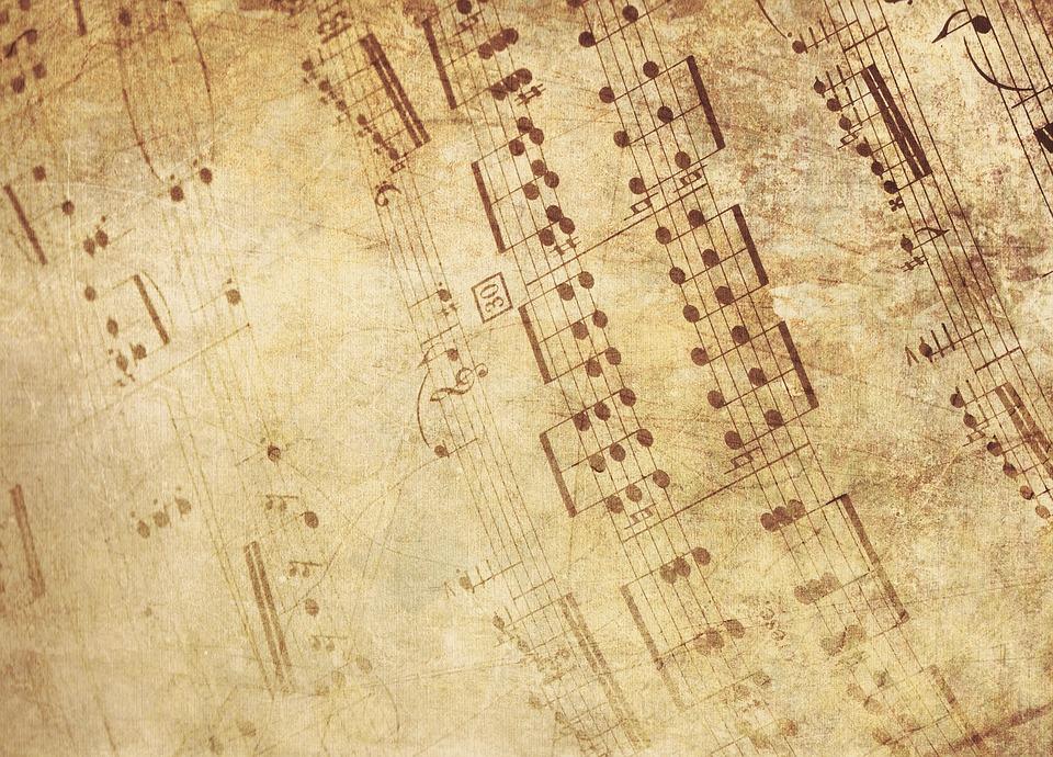 Concerto dell'Epifania al Sacro Monte di Varese