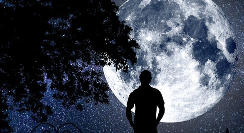Secoli di Luna