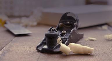 """""""CREATOUR - IL WORKSHOP AL MUSEO"""": proposta creativa per le scuole"""