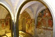 Ognissanti in Cripta
