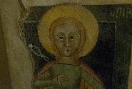 Alla scoperta dell'Iconografia dei Santi nella festa di Ognissanti