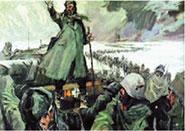 Celebrazioni in ricordo di Nikolajewka