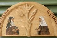 Anniversario fondazione del Monastero