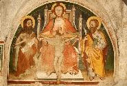 Sul Monte Sacro: una storia lunga secoli