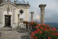 Visite guidate gratuite al Museo Baroffio