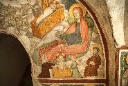 Le Natività del Sacro Monte, dall'antico al contemporaneo