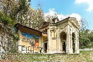 Sacro Monte antico e contemporaneo