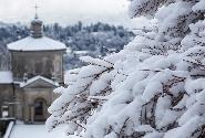 Aperture straordinarie invernali