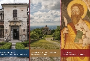 Tre storie dal Sacro Monte