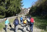 Sacro Monte, Patrimonio dell'Umanità